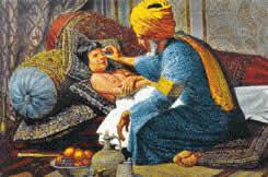 al razi essay Abu bakr muhammad ibn zakariya al razi (rhazes) : philosopher, physician and  alchemist  kitab būr' al-sā'ah (cure in an hour) is a short essay by al-razi.